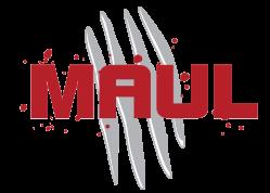 maullogo2-1