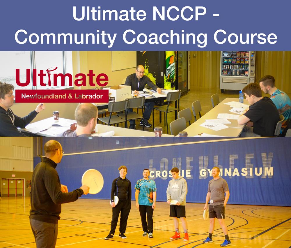 coaching-course-rec-stream