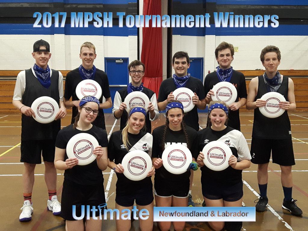 msph-2017-ultimate