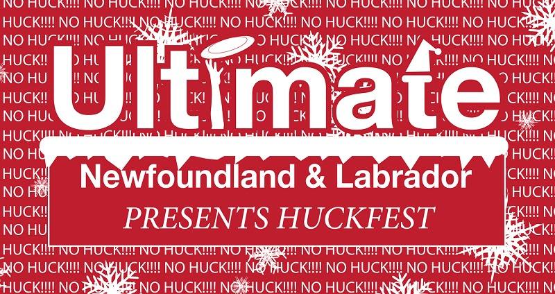 Ultimate Newfoundland and Labrador presents Huskfest on Dec. 27.